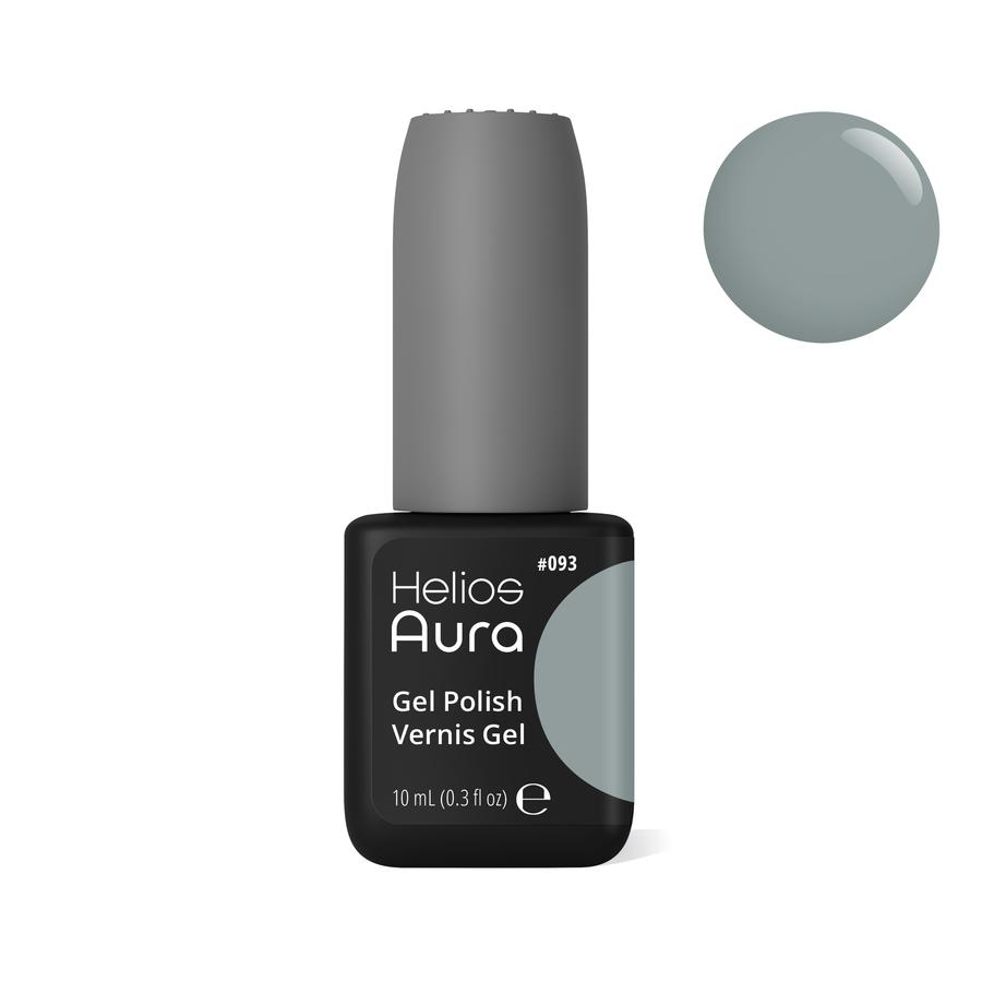 AURA GEL POLISH COZY UP - Nails - Aura Helios (gelish) dluxpro