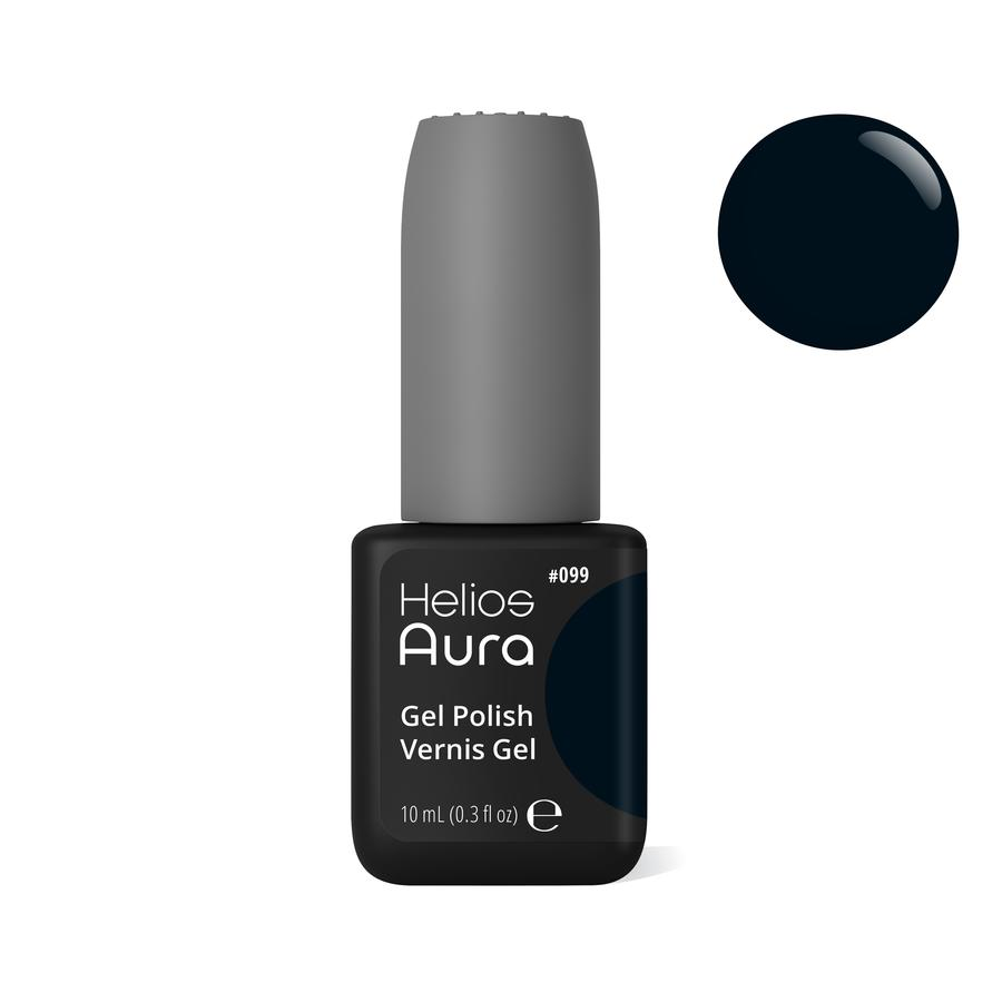 AURA GEL POLISH CRY ME A RIVER - Nails - Aura Helios (gelish) dluxpro
