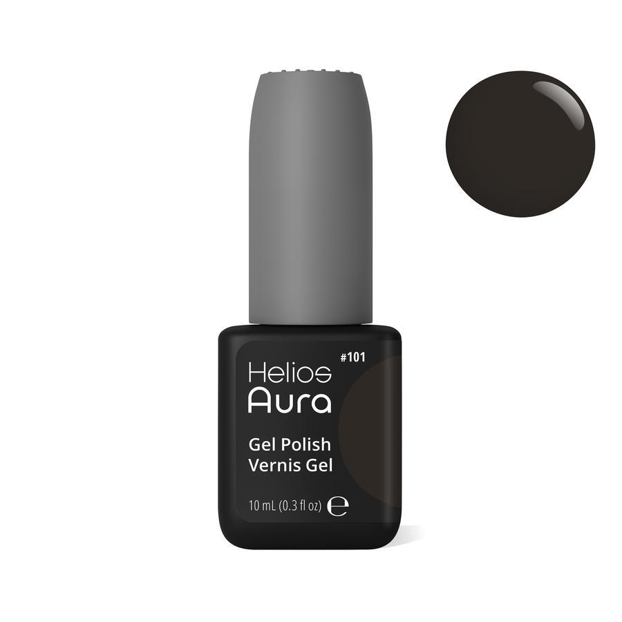 AURA GEL POLISH BEAUTIFUL DISASTER - Nails - Aura Helios (gelish) dluxpro