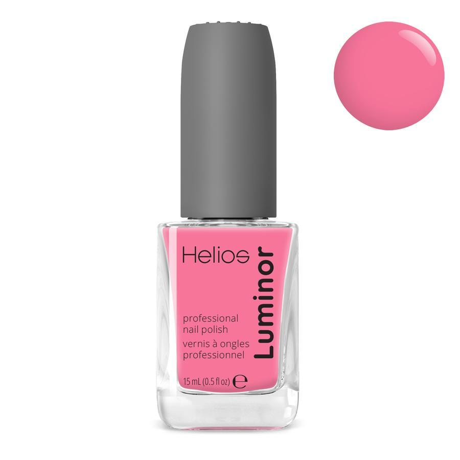 STAY CHIC - Nails - Luminor  dluxpro