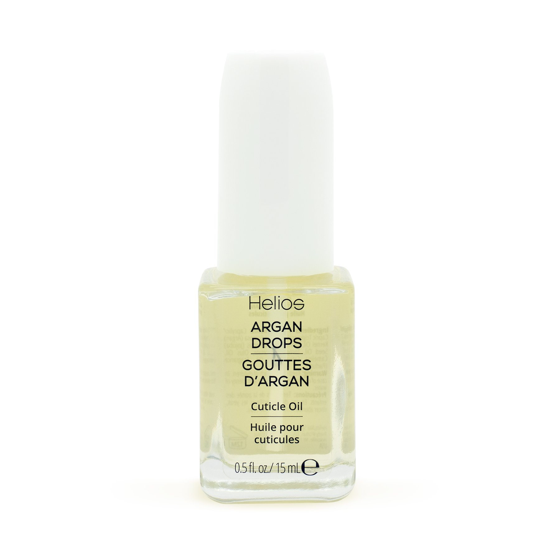 CUTICLE OIL - Nails - Nail Care  dluxpro