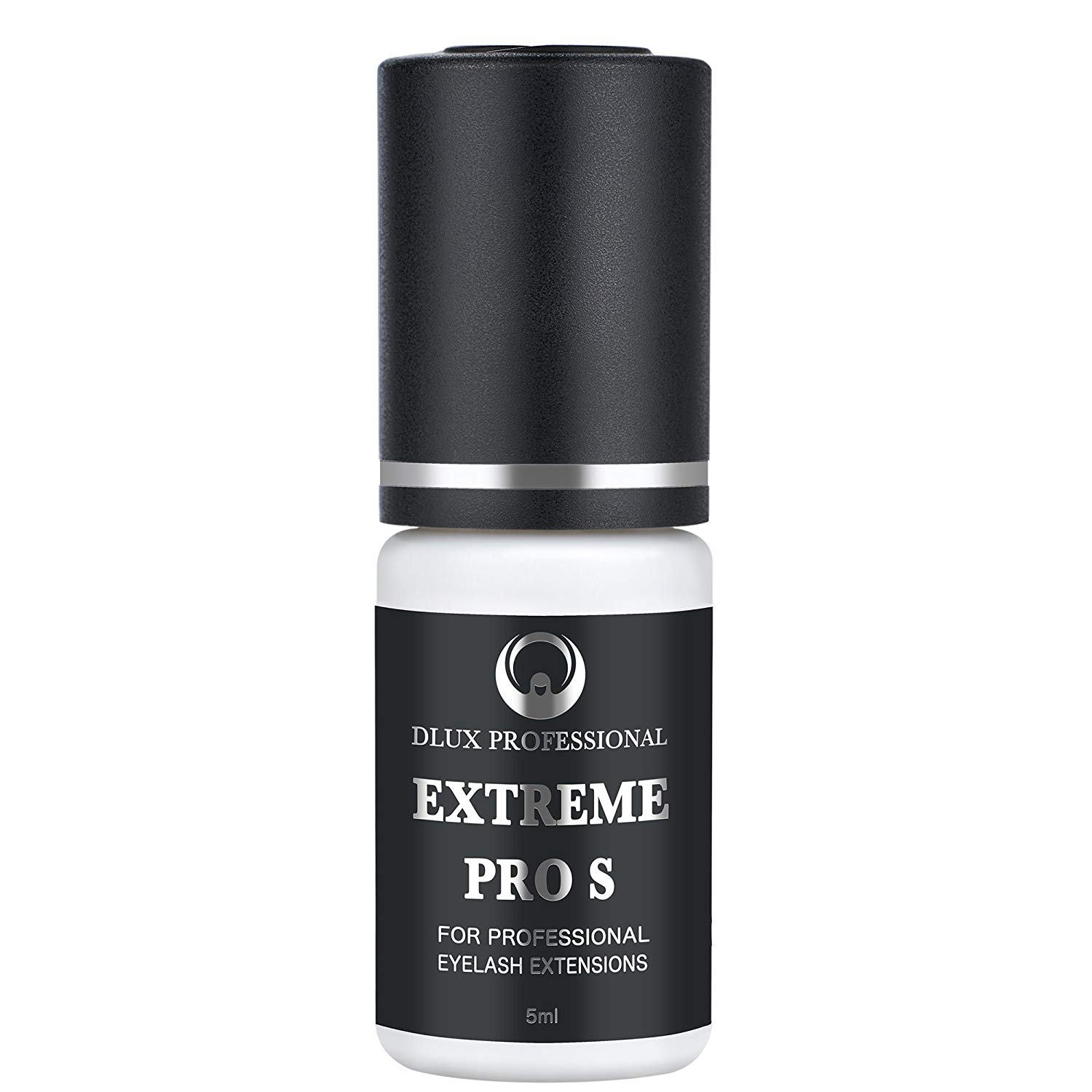 Dlux Professional Extreme Pro S Adhesive 5ml - Adhesivos - Extreme line dluxpro